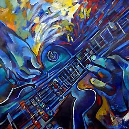1_170_3_guitarra-blau-31