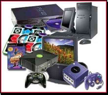 20071228123933_videojuegos.jpg