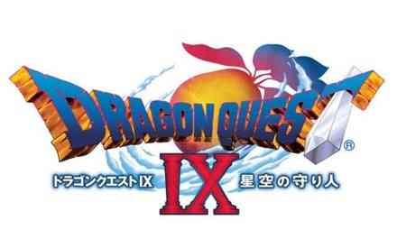 dragonquest.jpg