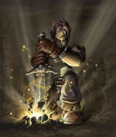 fable22