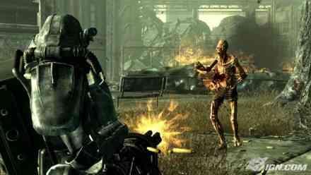 fallout-3-pics-20080421102025604_640w
