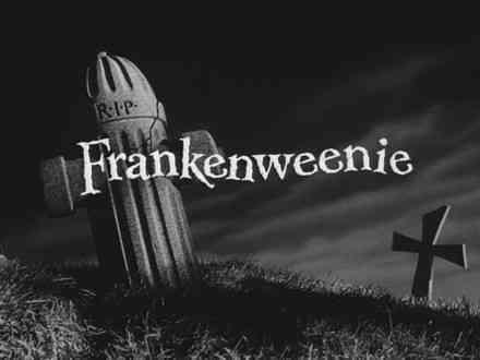 frankenweenie1984dvd.jpg