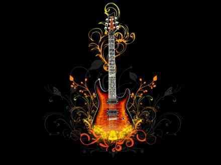 guitarra-1024x768-1873091