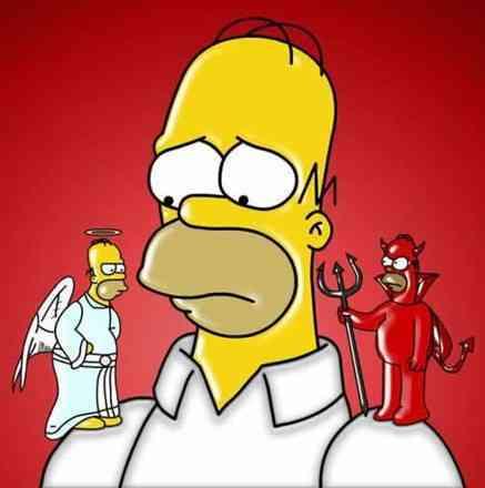homero-diablo-satans-los-simpson.jpg