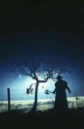 jeepers-creepers-silhouette-small.jpg