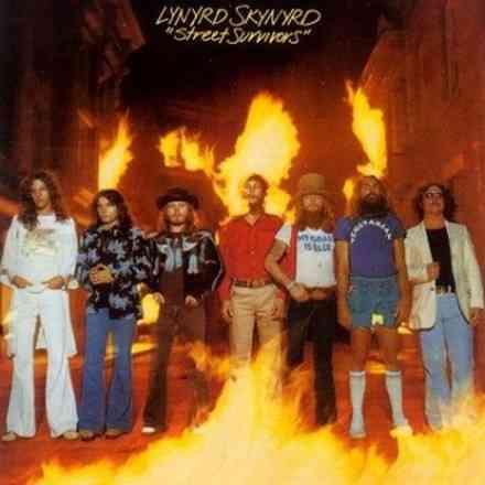 lynyrd-skynyrd-street-survivors