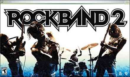 tn_rock-band-2-box-2