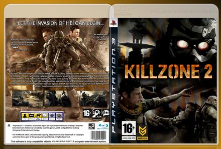 9452_killzone_2-v2