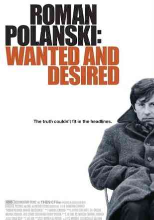 roman_polanski_wanted_and_desired