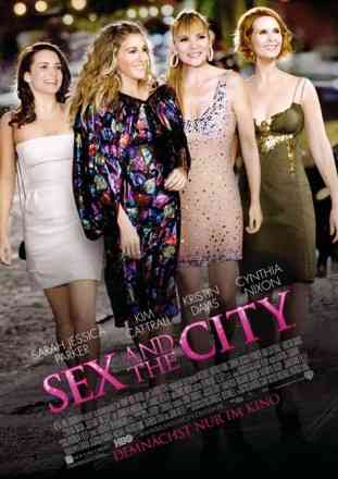 sex_and_the_city_ver4