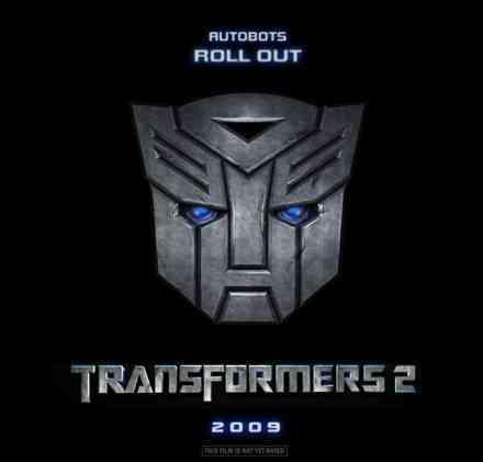 transformers-2-1592