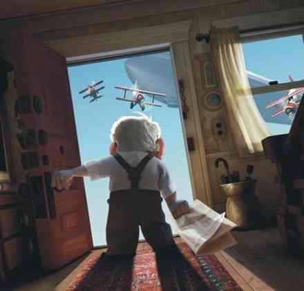 up-pixar-render.jpg