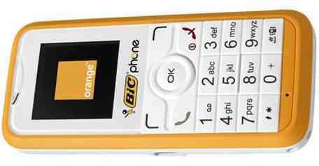bic-phone1