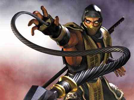 ps2-04-mortal-kombat
