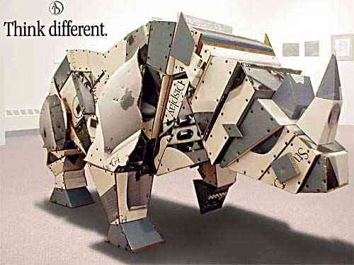 paper_g4_rhino_f