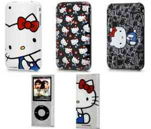 hello-kitty-300x256