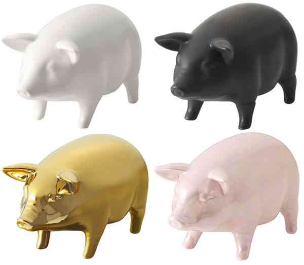 pig_speakers_3