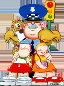 policia_ninos