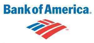 bank-of-america-rgb