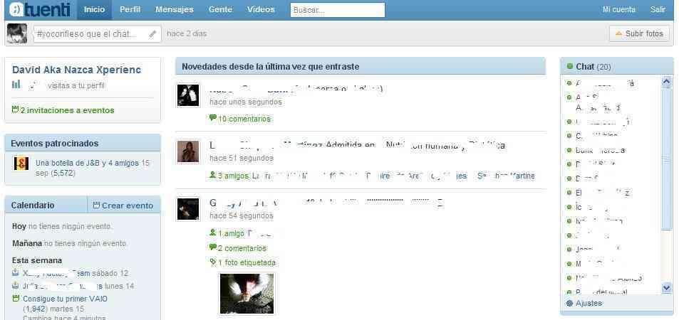 captura-de-pantalla-completa-09092009-135155bmp
