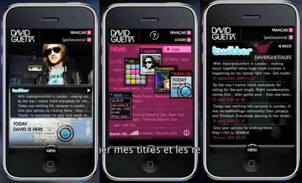 capturas-de-pantalla3