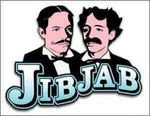 jibjablogoprweb