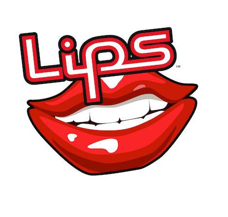 Lipslogo