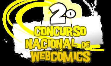 concurso-webcomics