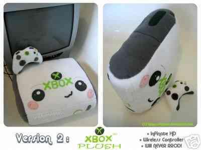 xbox-peluche