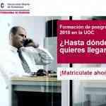 personaje_uoc_eduardo