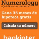 Imagen-30