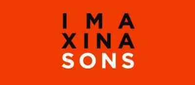 imaxina sons 2010