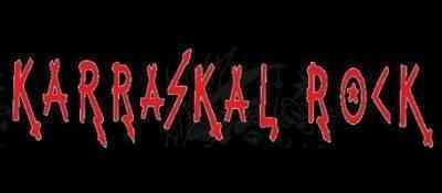 karraskal rock 2010