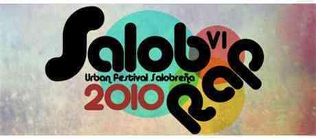 salobrap 2010