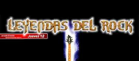 leyendas del rock 2010