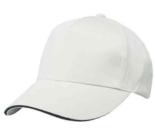 gorra california grande