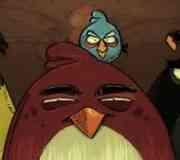 Michael Bay dirigirá la película de Angry Birds