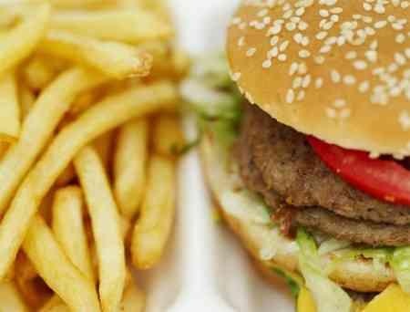 fast food maiz11 e1301757173558