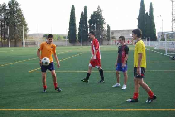 futbol e1302105304958
