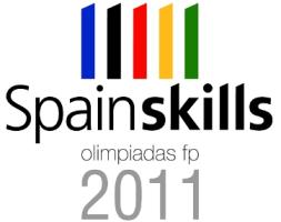 spainskills2011