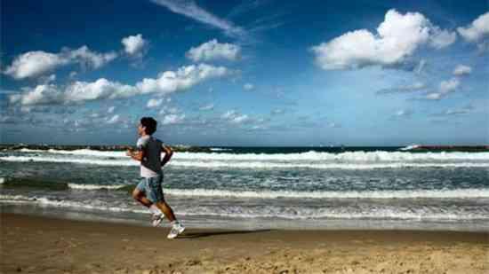 ejercicio playa e1304603049643
