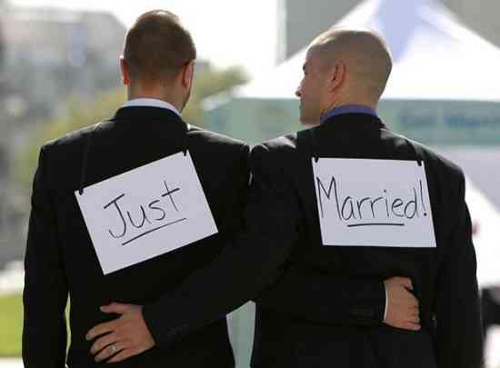 jus married e1306314490614