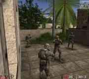 Videojuego de la muerte de Bin Laden
