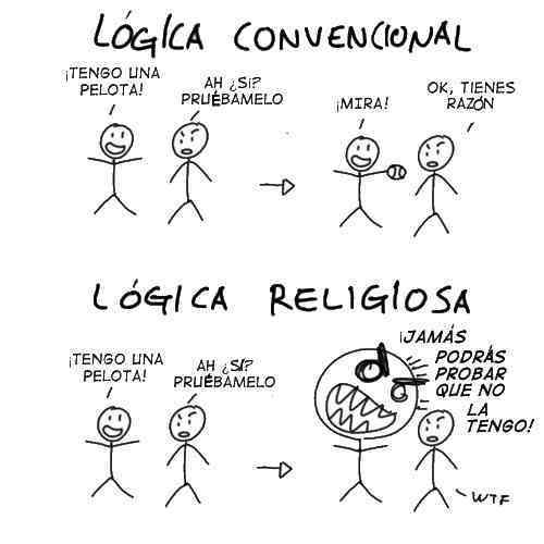 logicas