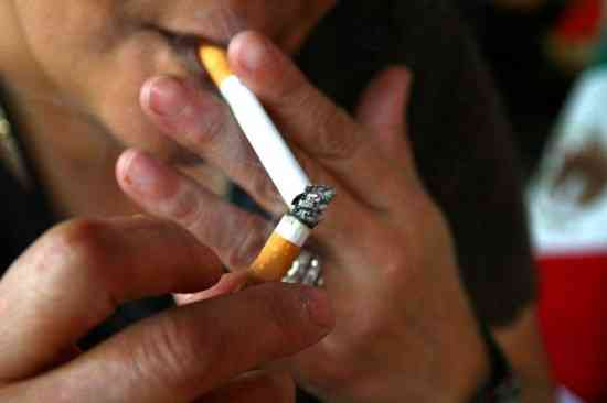 fumar e1307956835591