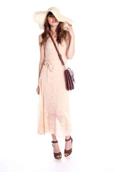 natalie mango loves fashion bloggers2