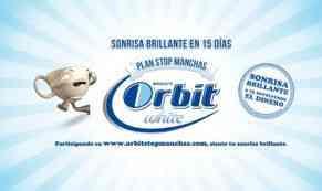 orbit-stop-manchas