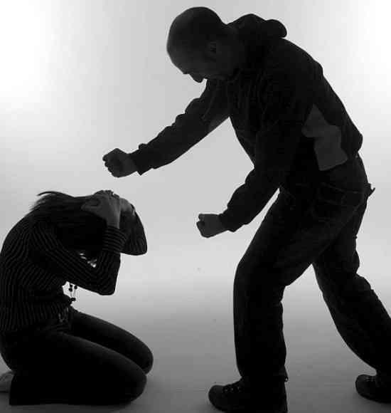 violencia genero adolescentes e1306833609640