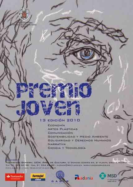 Premio Joven