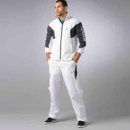 chandal hombre moda e1293907786724